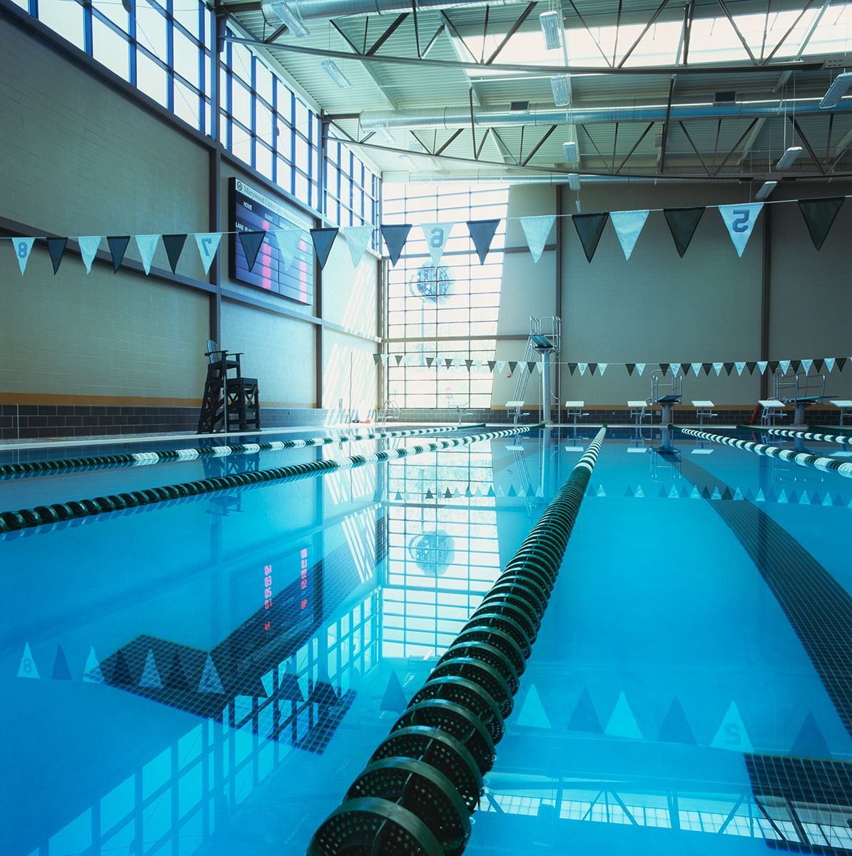 Pool 2 Flat copy.jpg