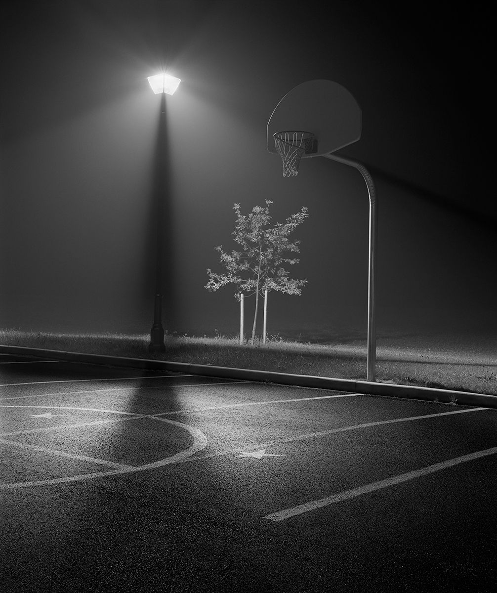 Midnight Basketball Bld 2  copy.jpg