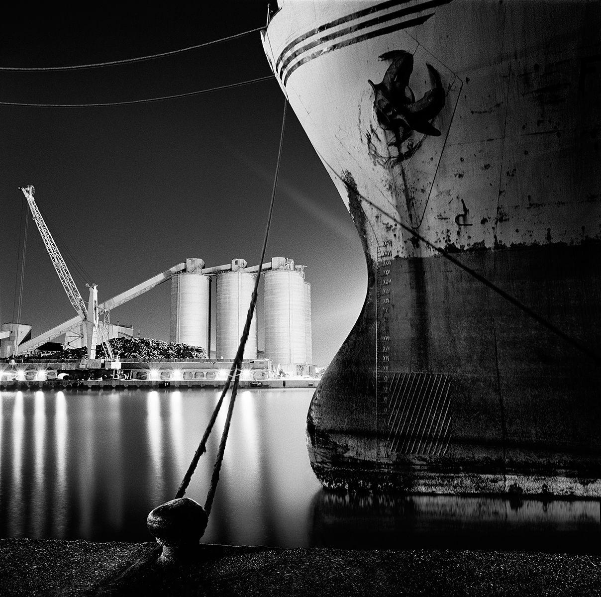Venetian Harbor Rework   copy.jpg