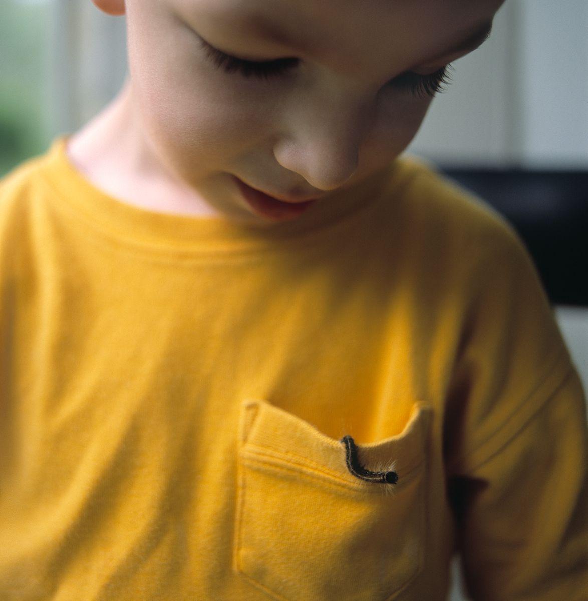 Caterpillar Kid Full Res copy.jpg
