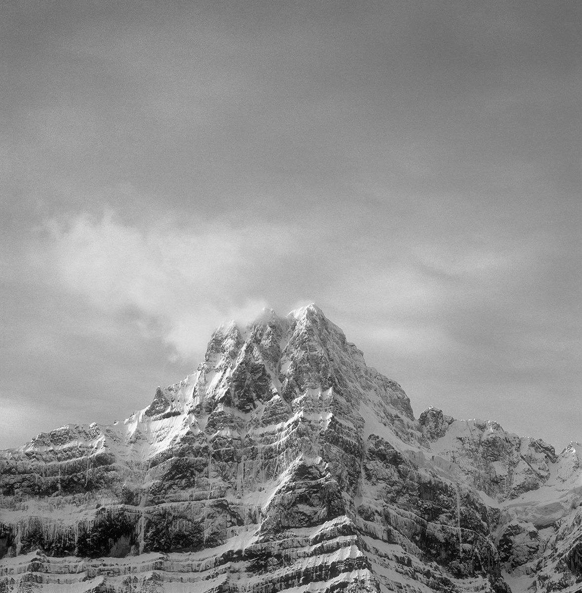 Howse Peak B-W copy.jpg