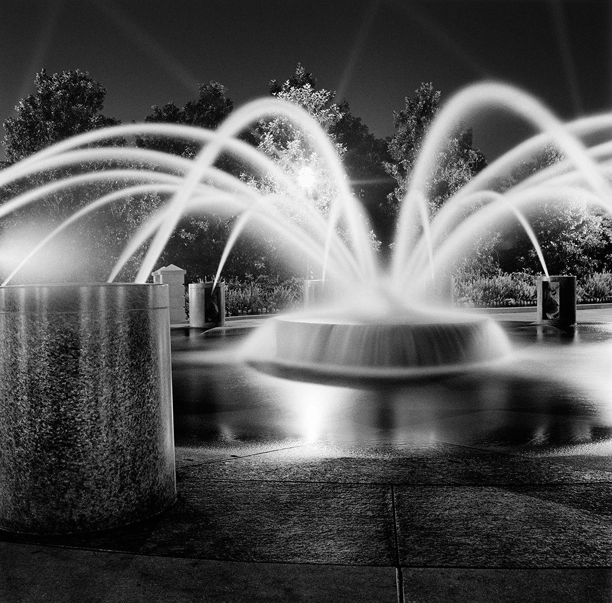 Night Fountain copy.jpg