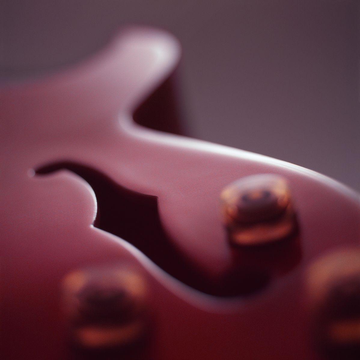 Elec Guitar 2 copy.jpg