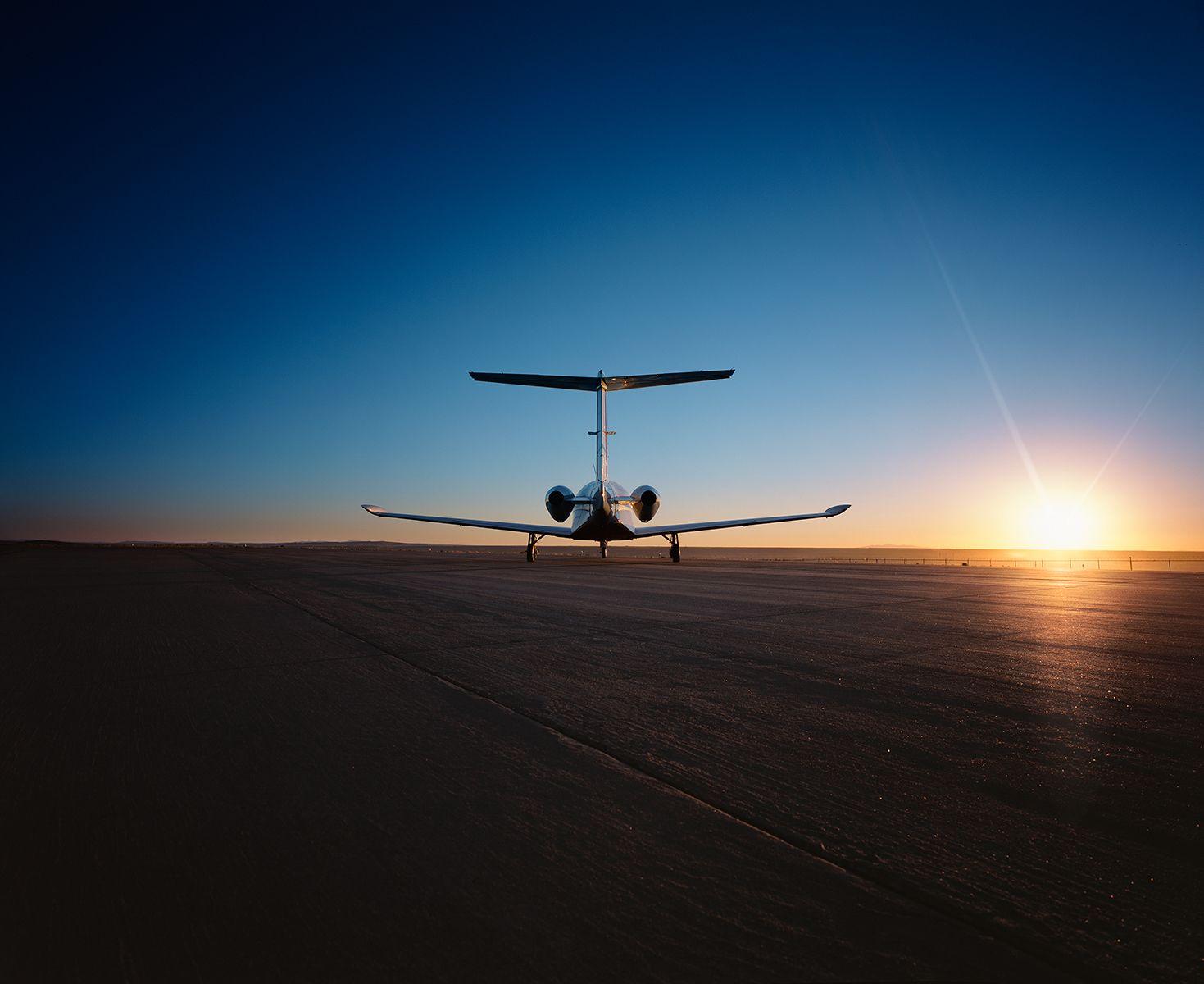 Eclipse 500 After Test Flight copy.jpg