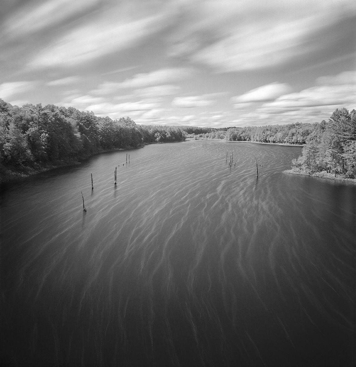 Windy River Crop Full Res copy.jpg
