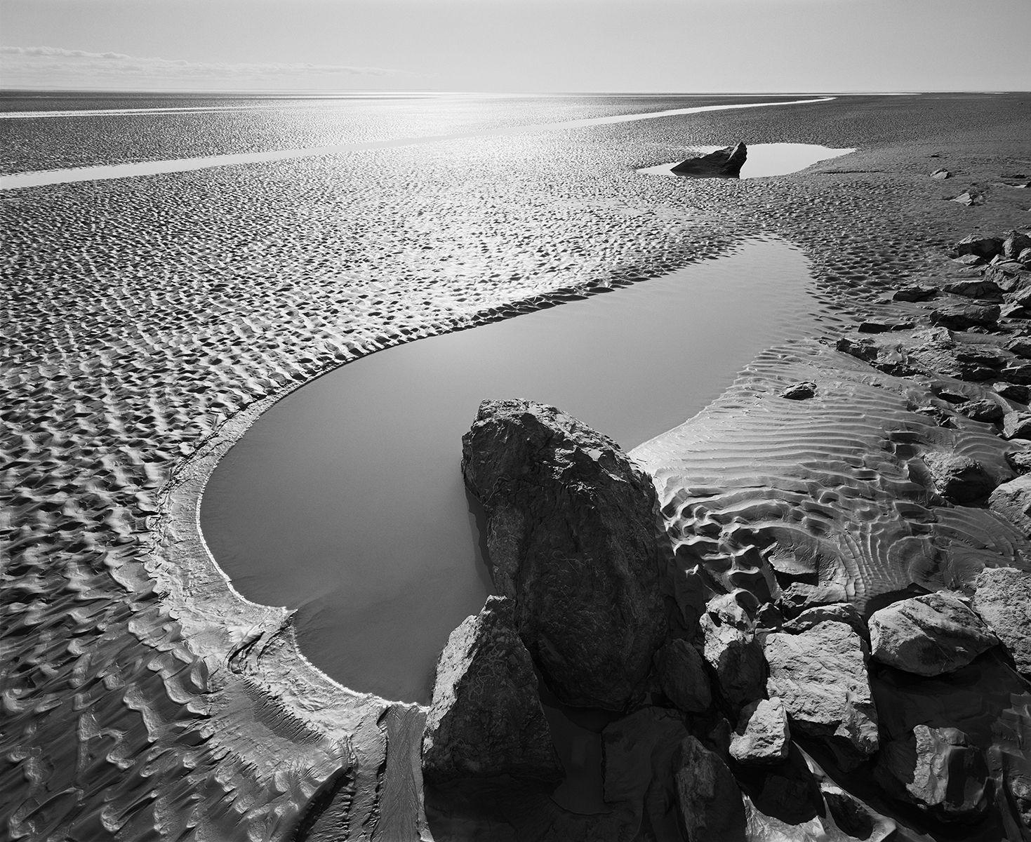 Tidal Flat Good copy.jpg