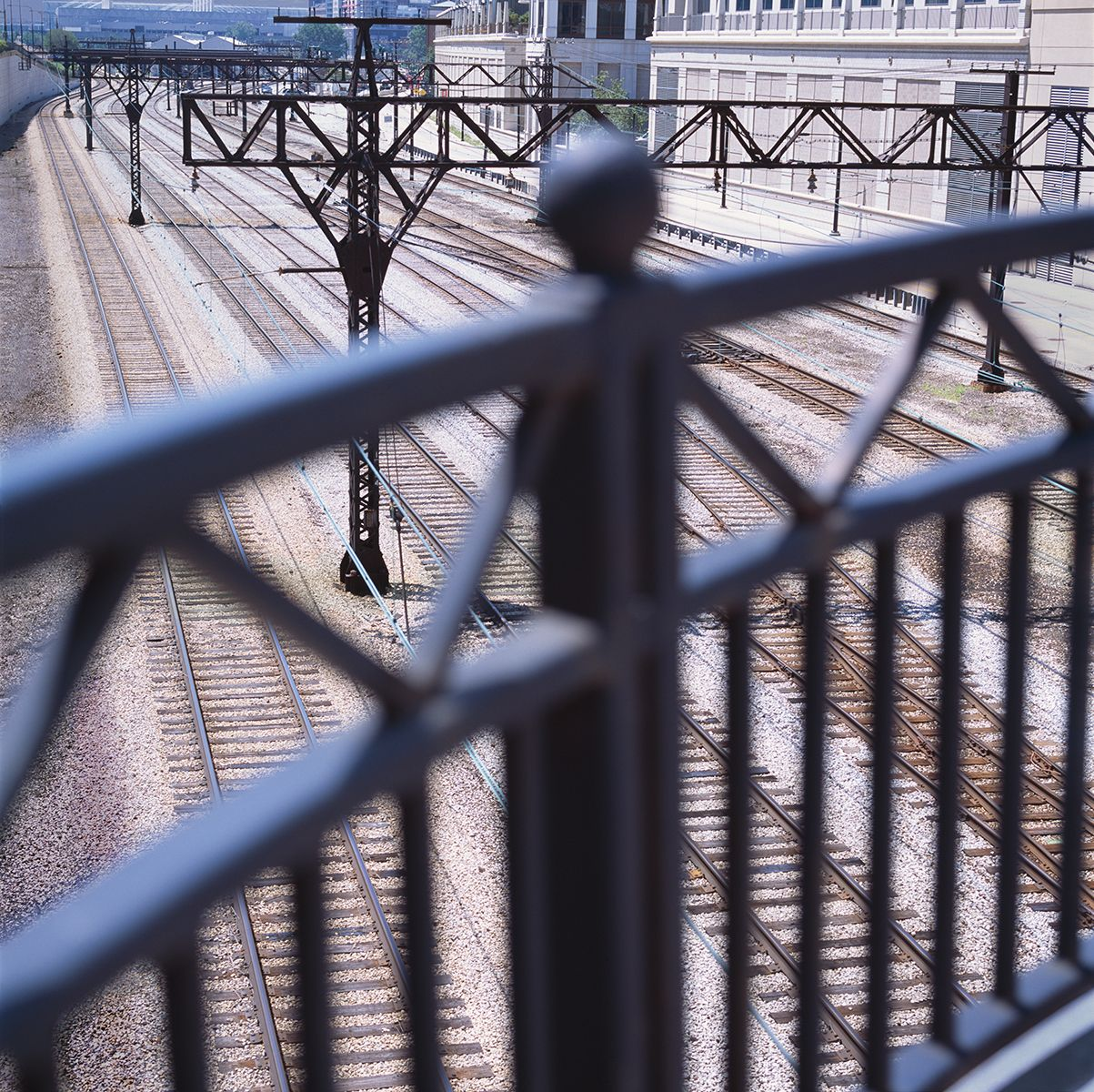 Fence & RR Tracks copy.jpg
