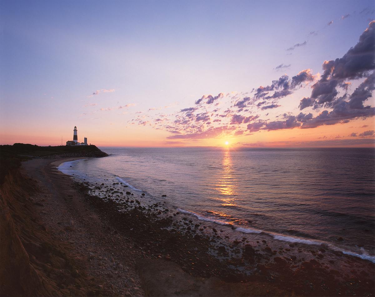 Montauk Sunrise 1.jpg