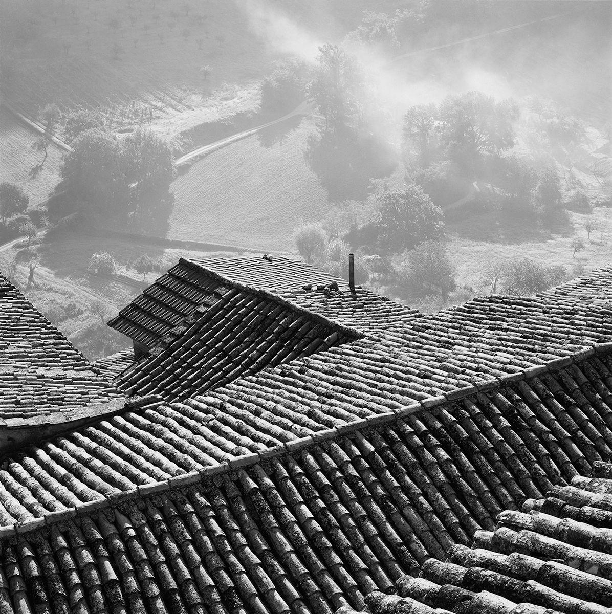 Terracotta Rooftops B-W Final  copy.jpg