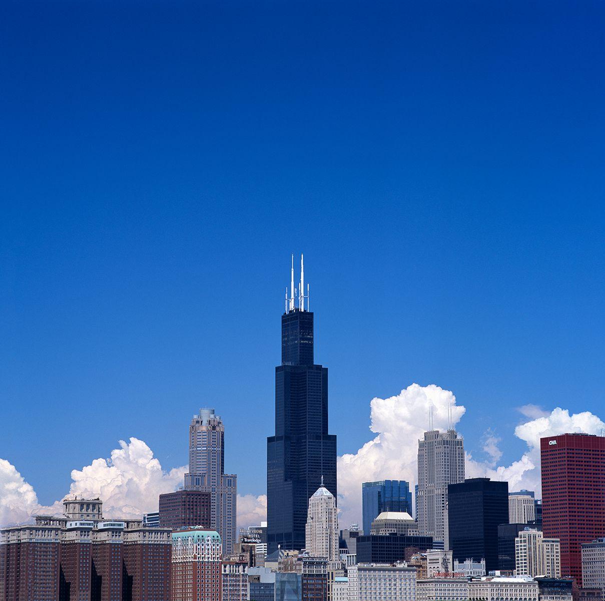 Sears Tower copy.jpg