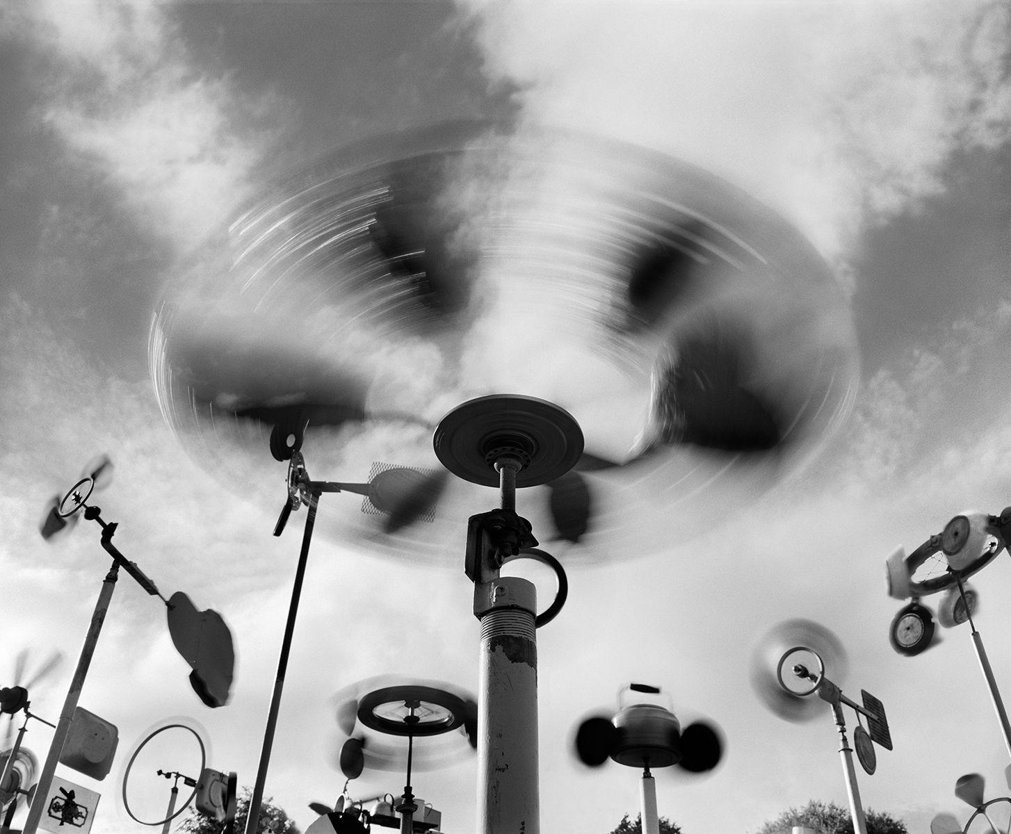 Wind Machines Crop copy.jpg