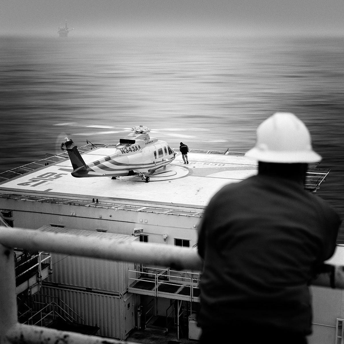 Watching the Chopper FINAL w:Rig copy.jpg