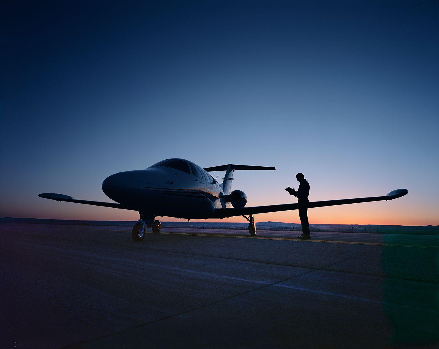 Eclipse 500 Test Flight Checklist copy.jpg