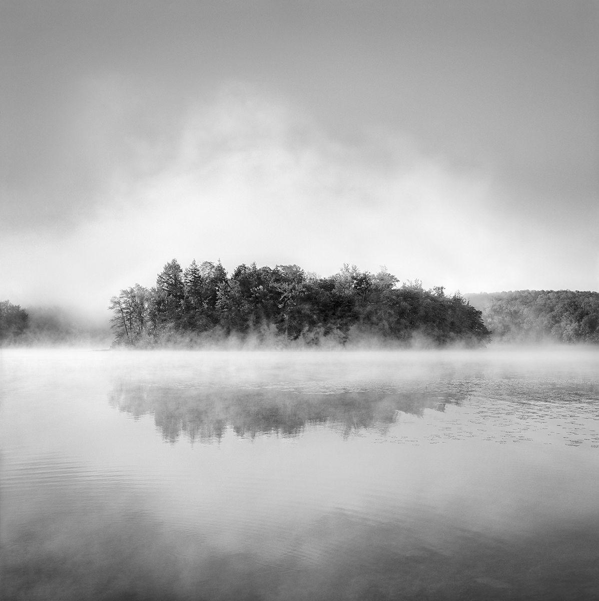 Keen Lake copy.jpg