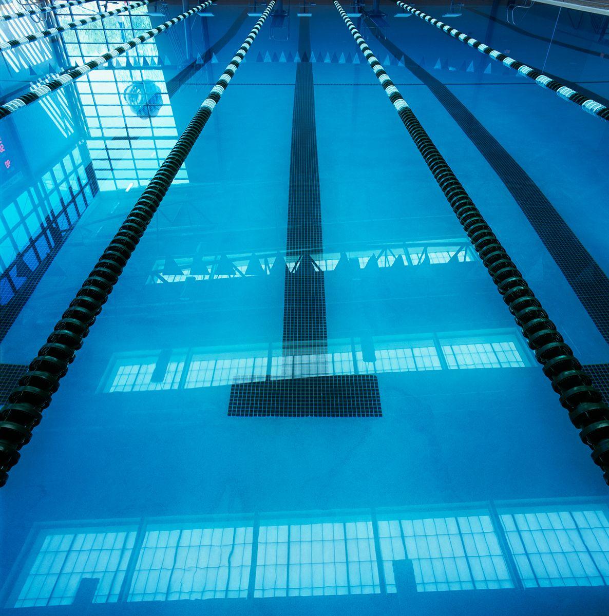 Pool 4 copy.jpg