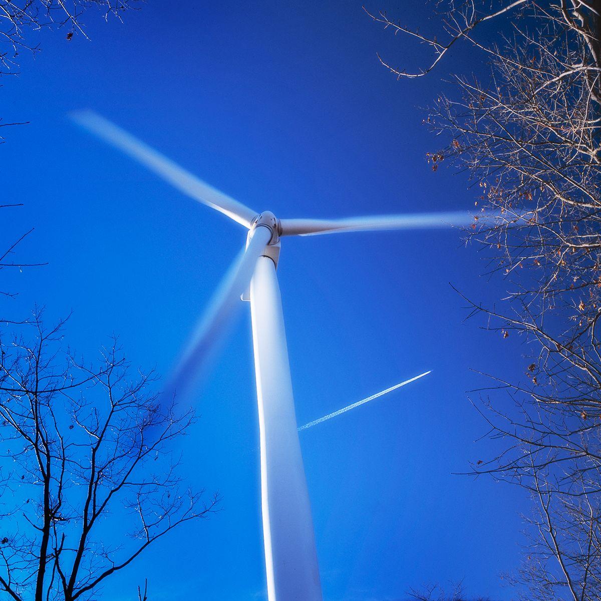 Wind Turbines 7 copy.jpg