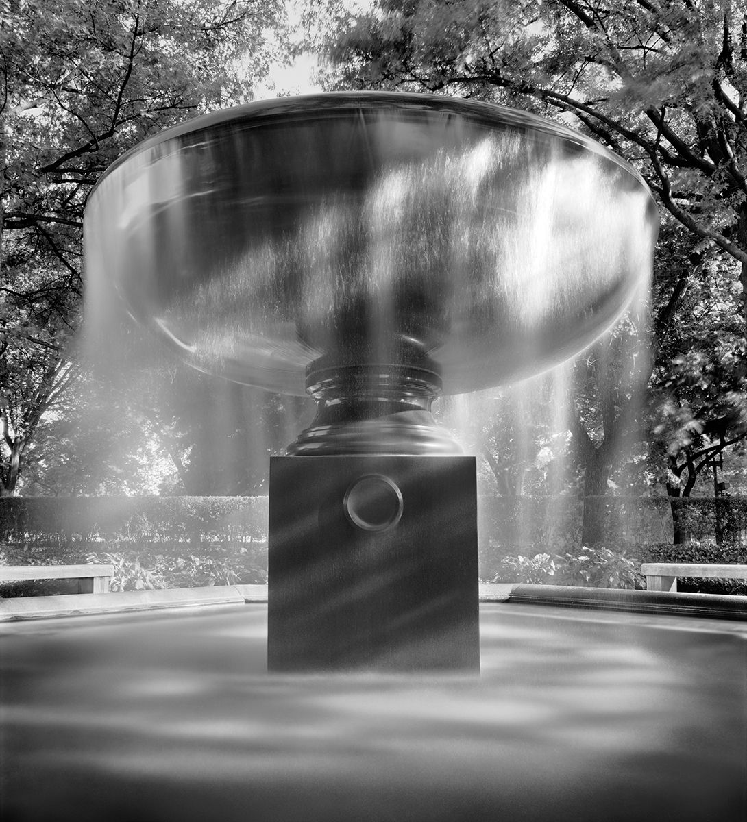 Fountain-Washington GOOD copy.jpg
