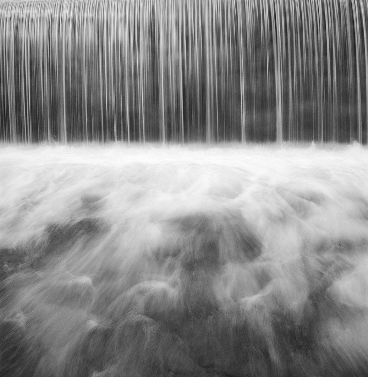 Waterfall LVT 7-23-02 copy  copy.jpg