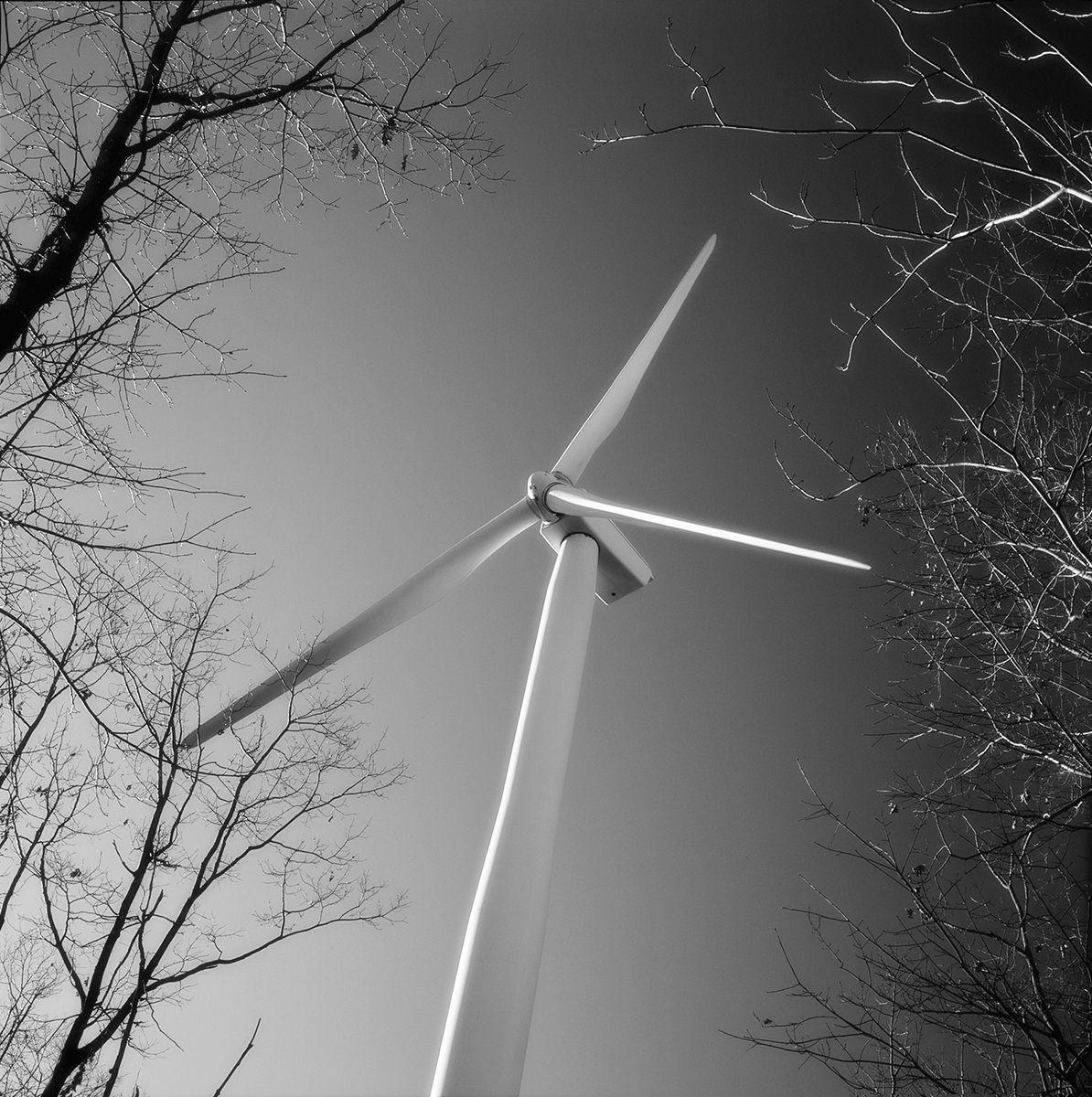 Wind Turbines 5 B-W copy.jpg