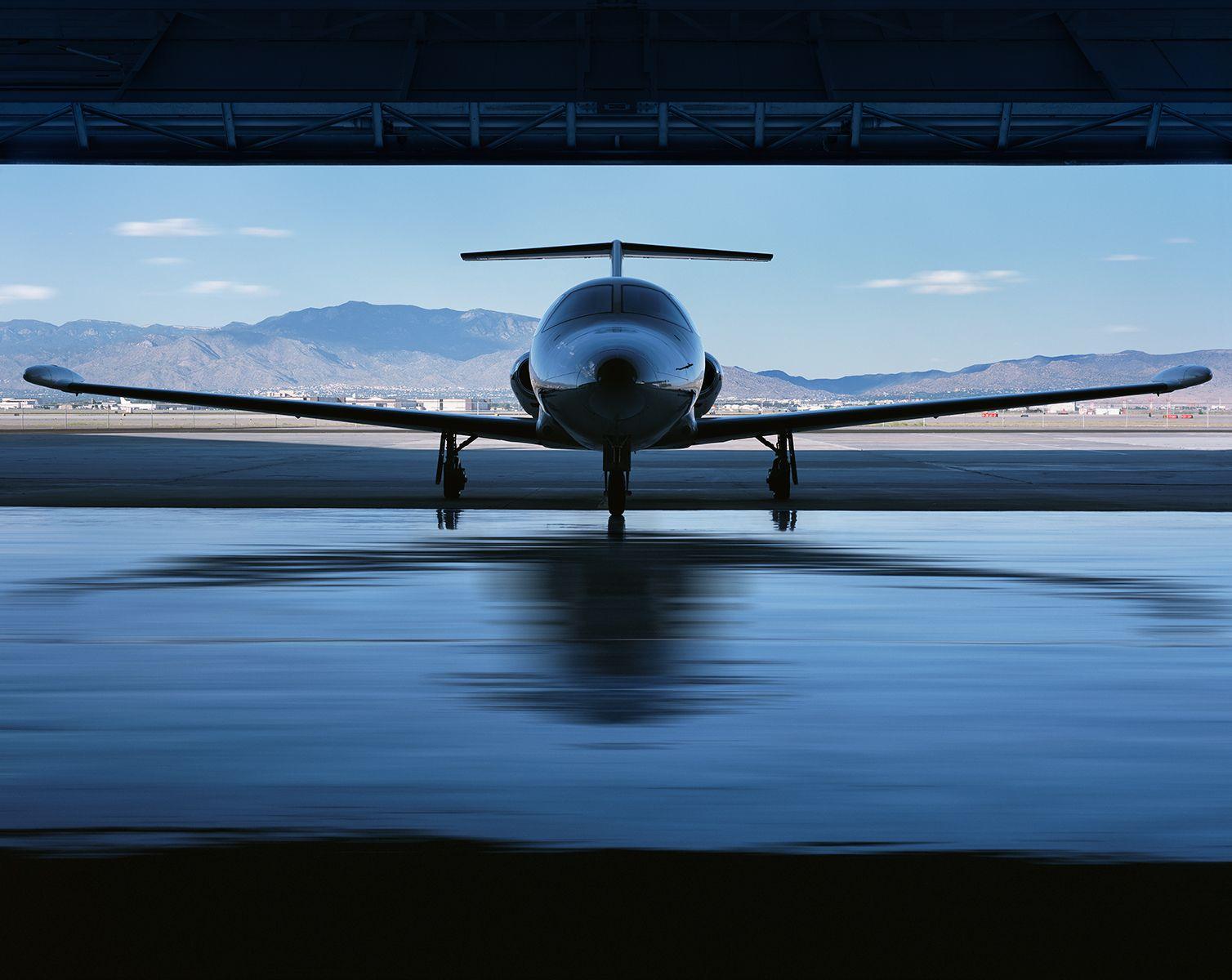 Eclipse 500 Pre Test Flight BEST copy.jpg