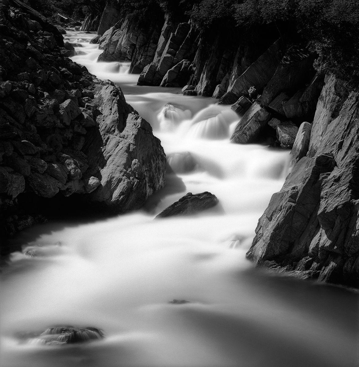 Running River copy.jpg