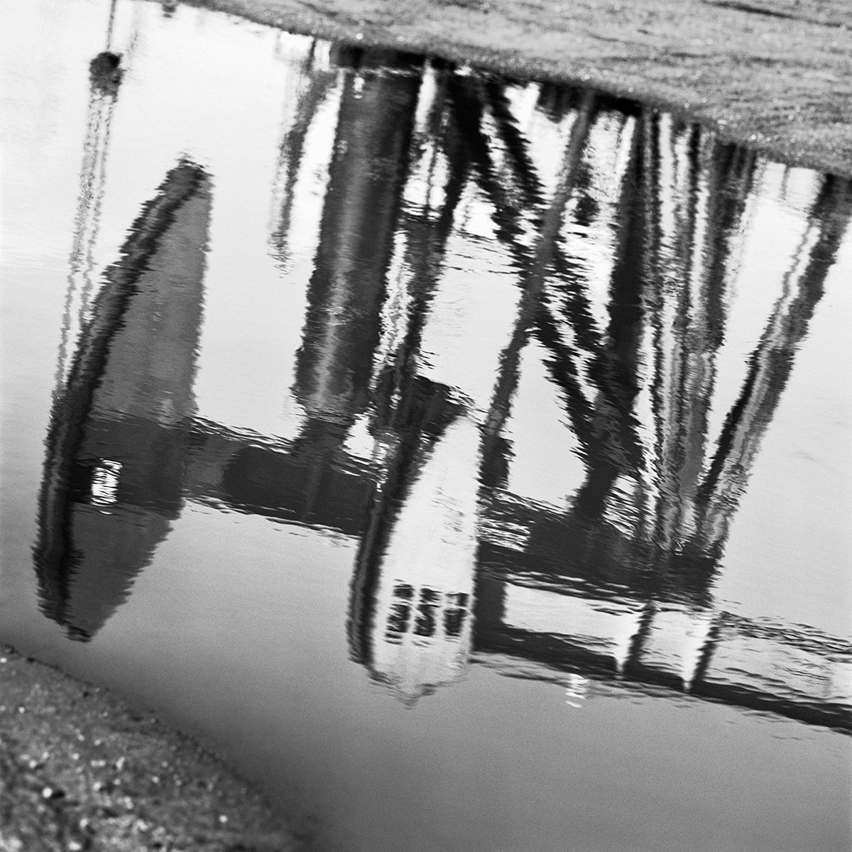 Pump Reflection Final  copy.jpg