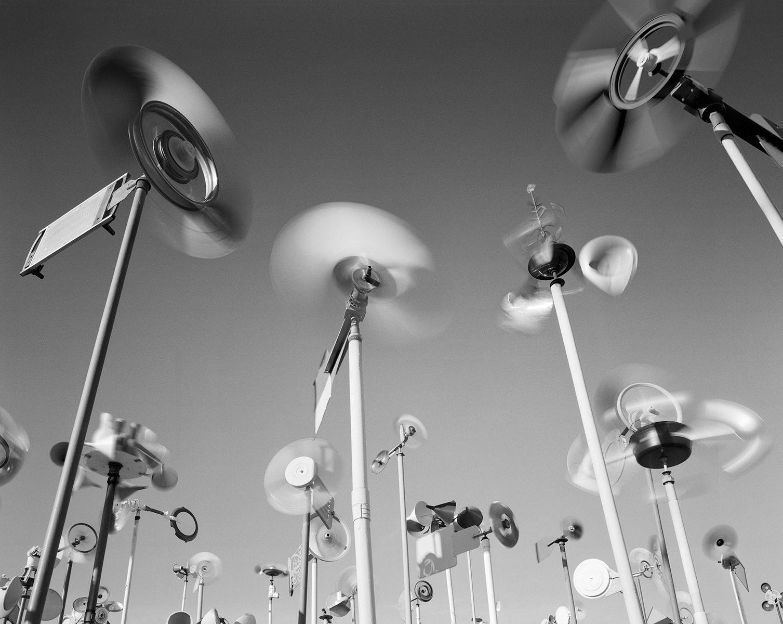 Wind Machines 2 copy.jpg