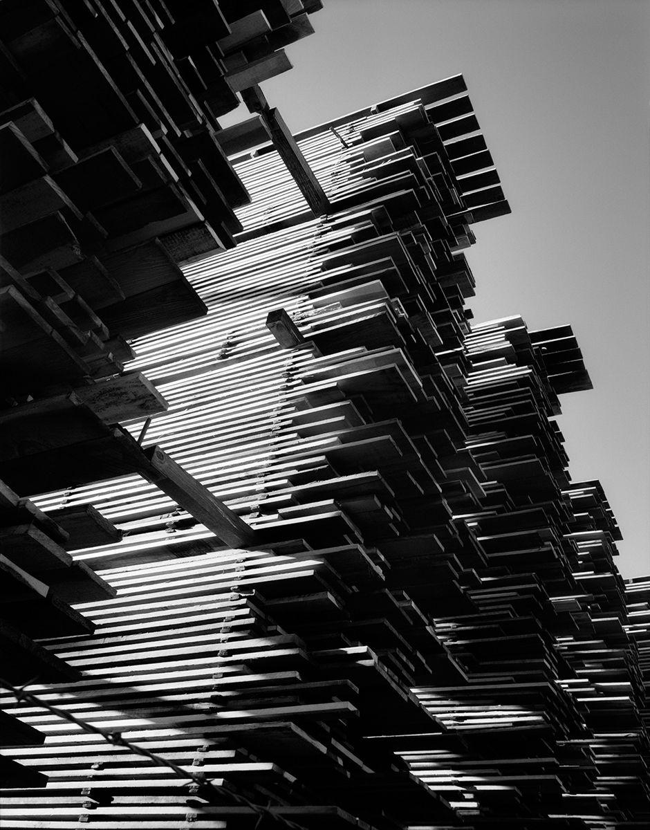 Lumber Full Res Crop copy.jpg