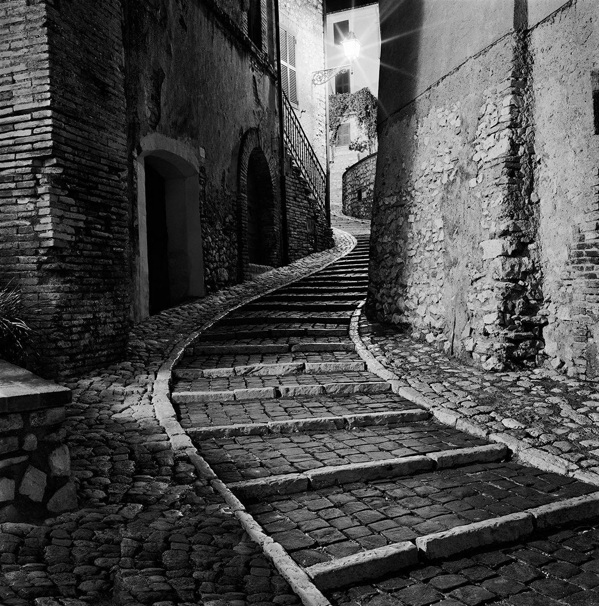 Cobblestone Steps copy.jpg