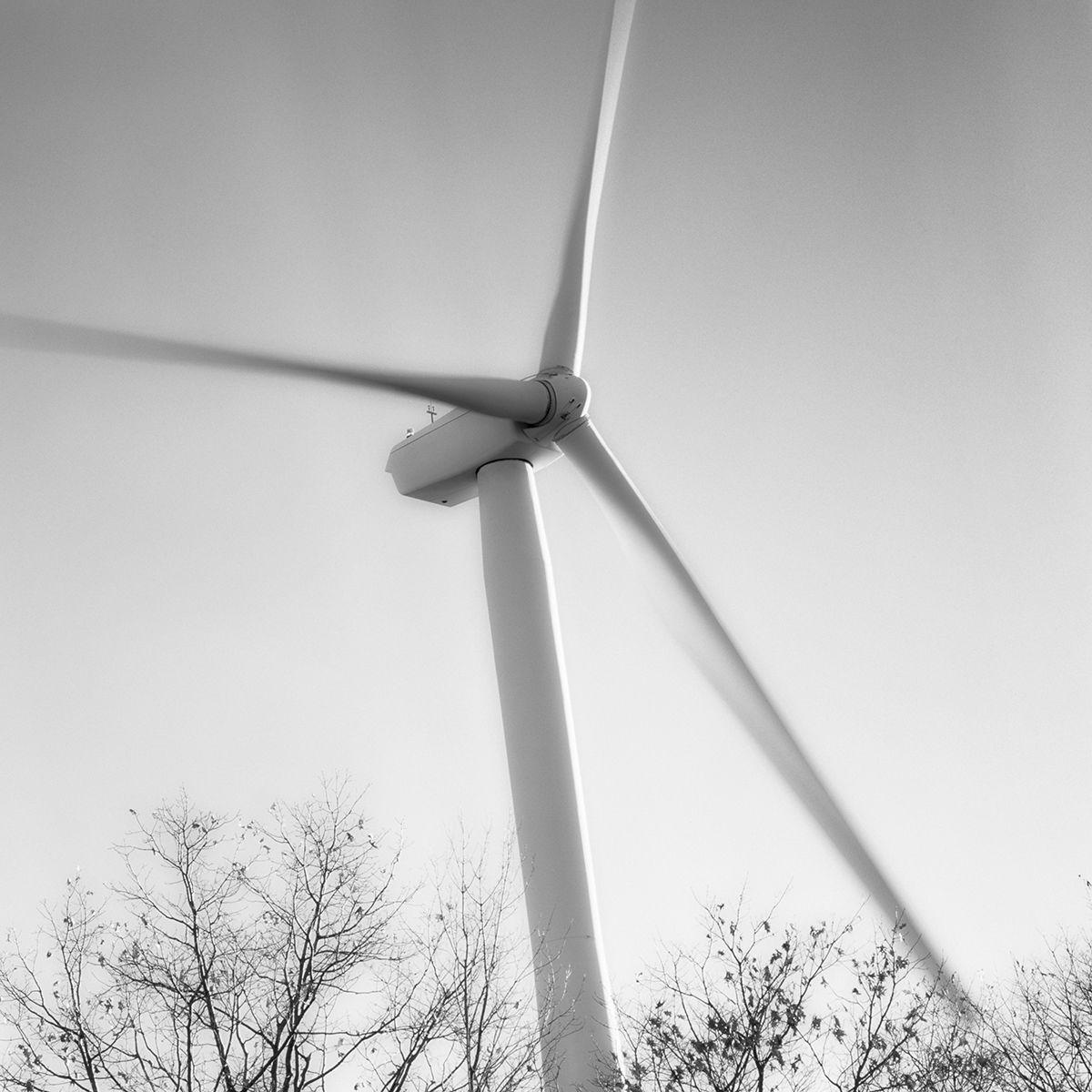 Wind Turbines 3 B-W copy.jpg