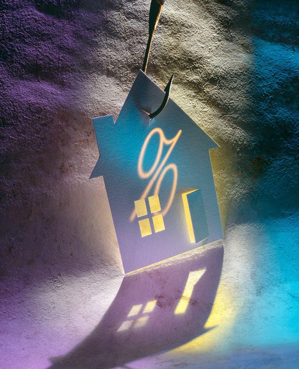 House Final copy.jpg