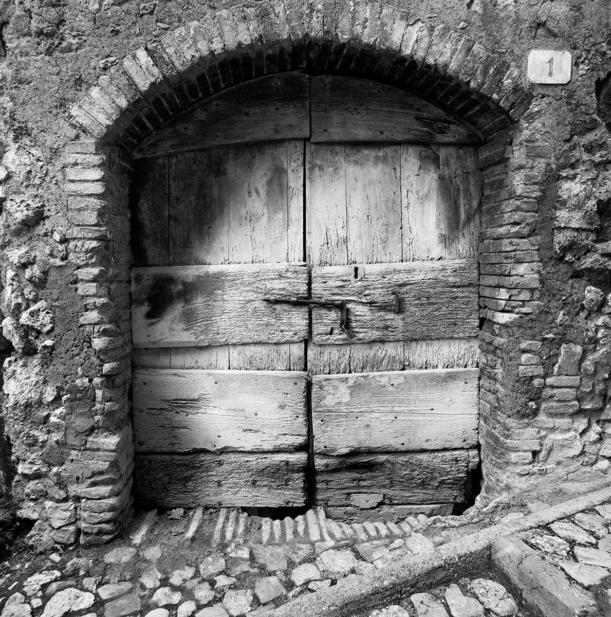 Casperia Doors Flat copy.jpg