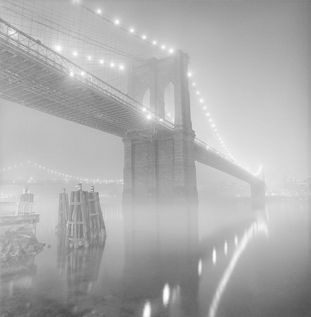 Brooklyn Bridge  copy.jpg