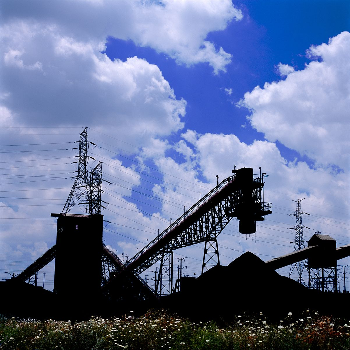 Coal Site copy.jpg