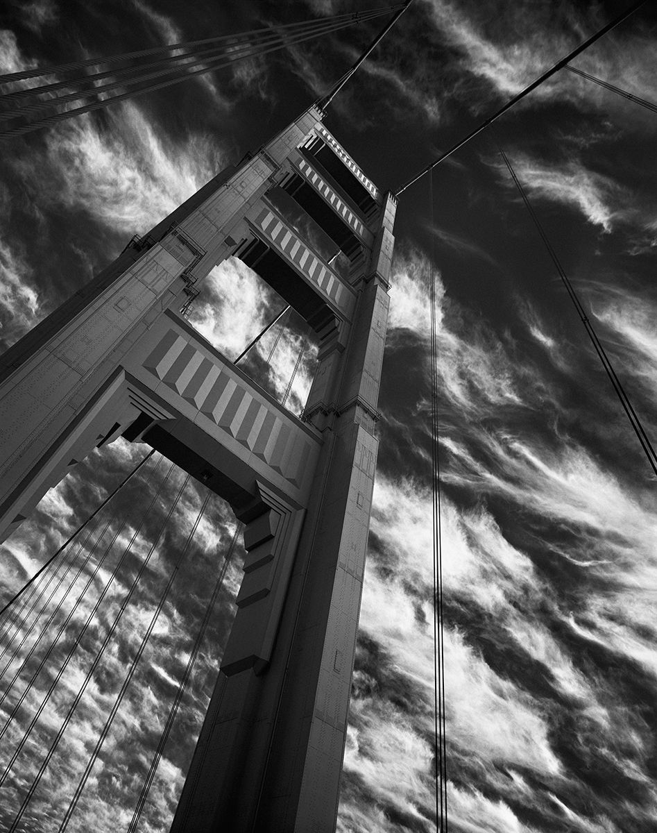 Golden Gate Rework  copy.jpg