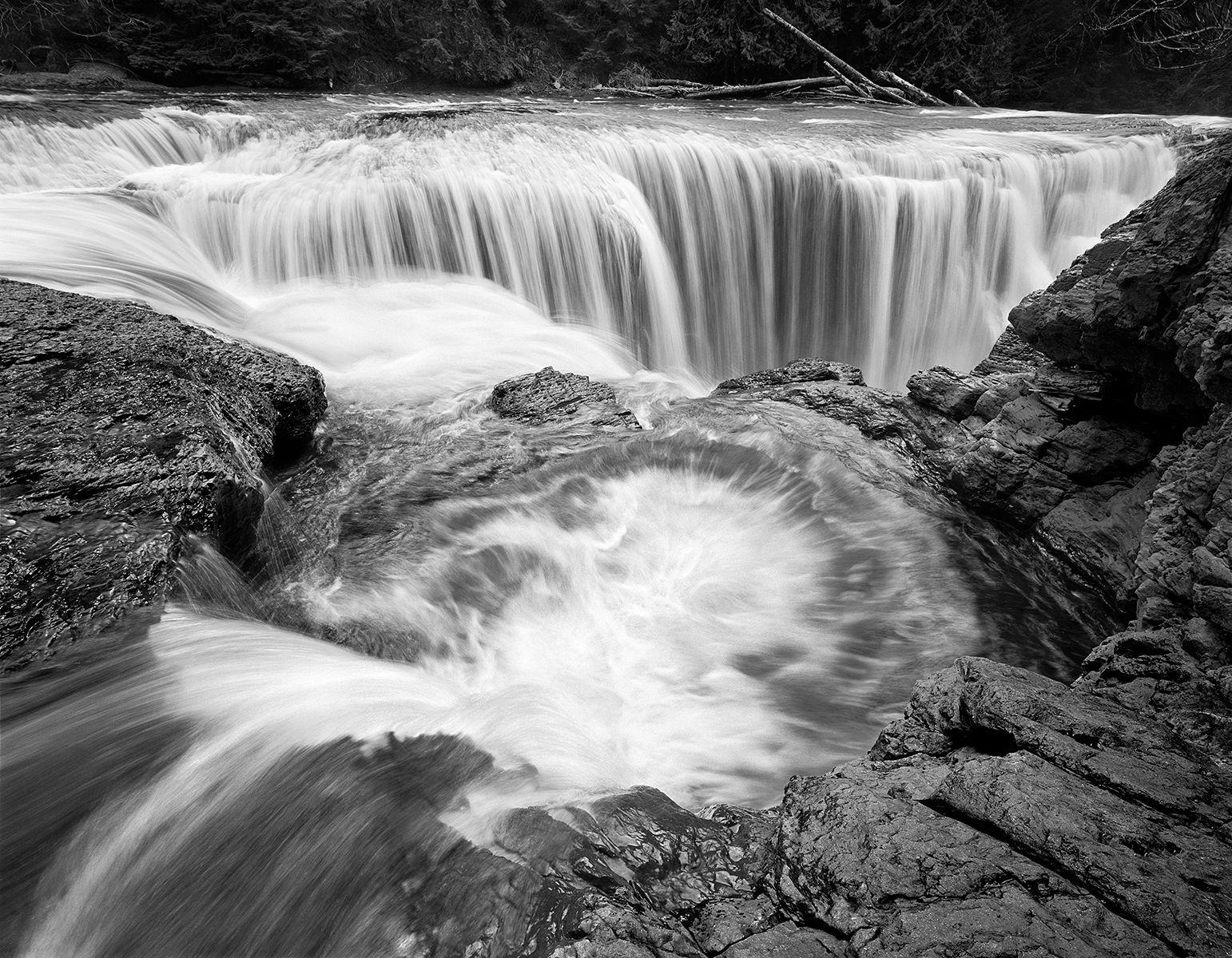 Cascading Falls  copy.jpg