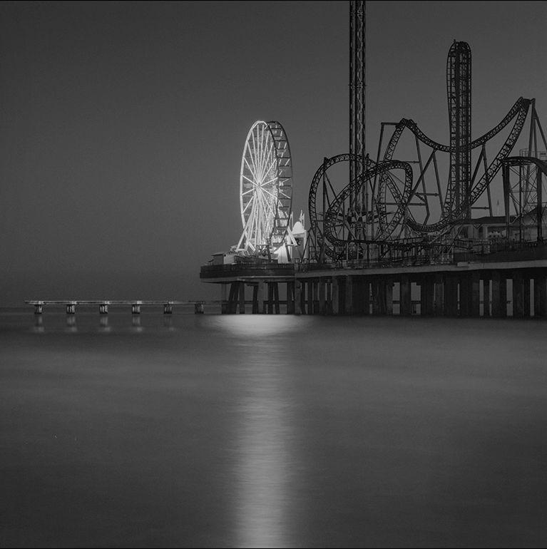 Ferris Wheel - After.JPG