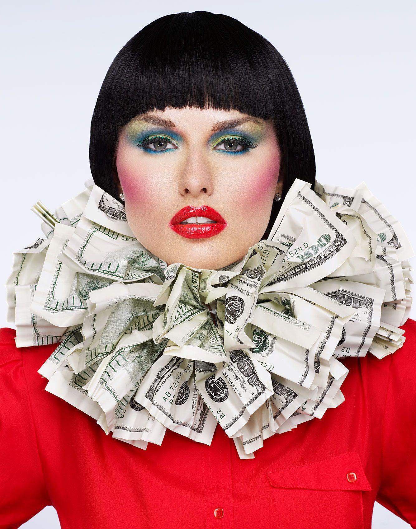 MoneyChangesEverything.jpg