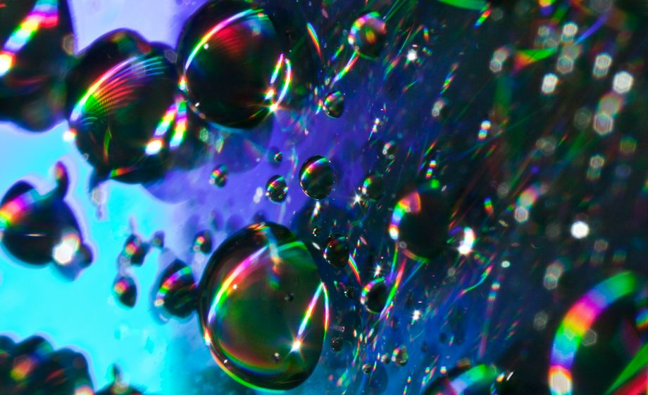 1bubble
