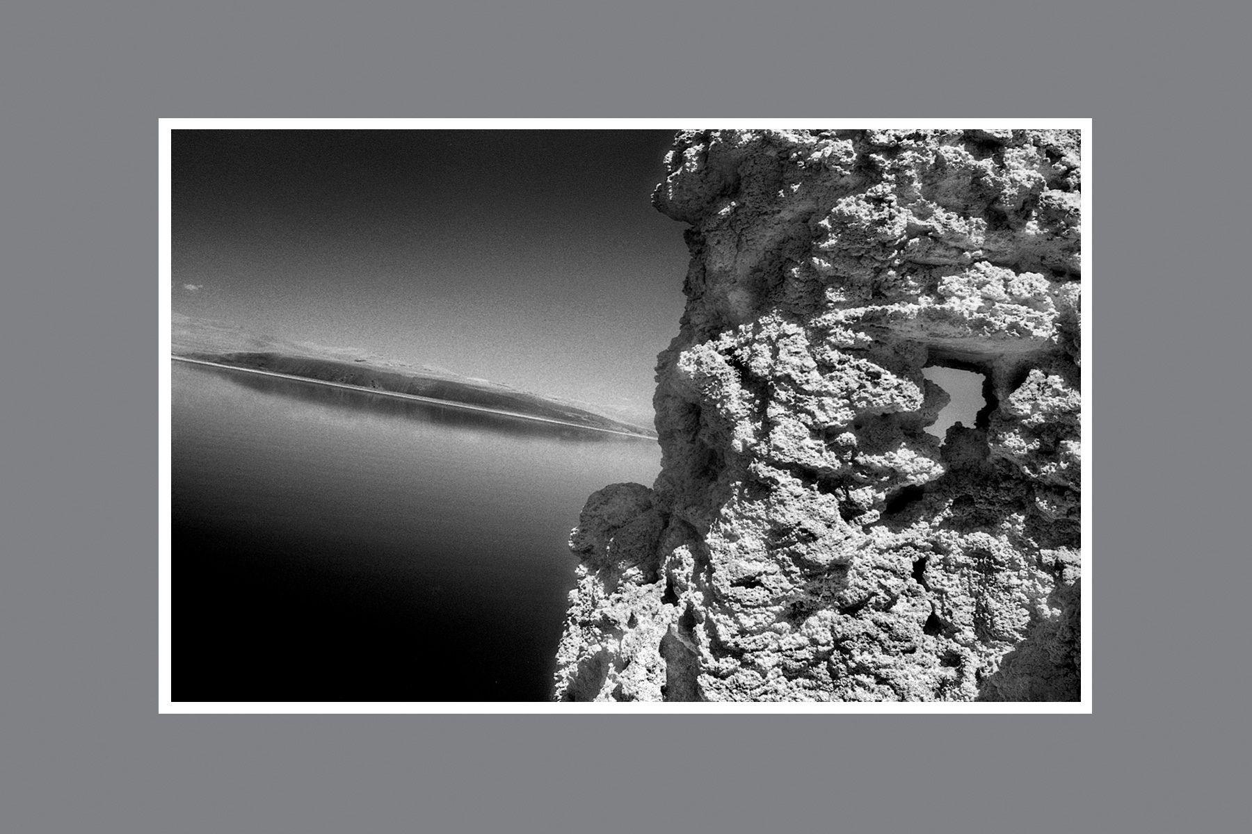 1soulscapes_horizontal_lake_rev.jpg