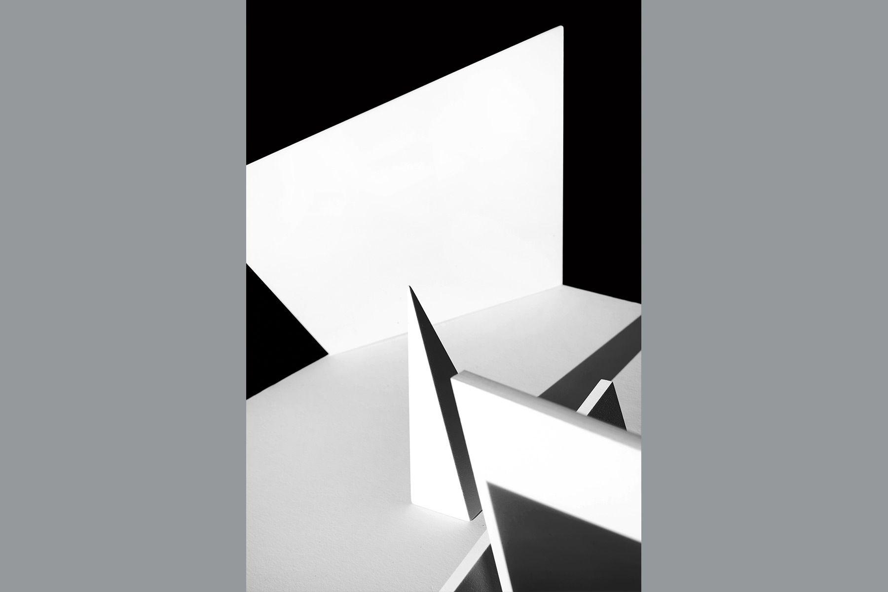 1murtwood_livebooks_template_alt_copy.jpg