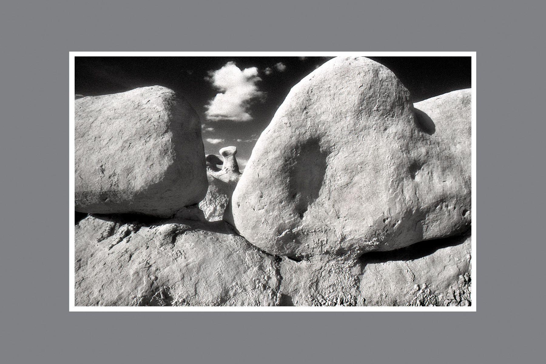 1soulscapes_horizontal_goblin2_new.jpg