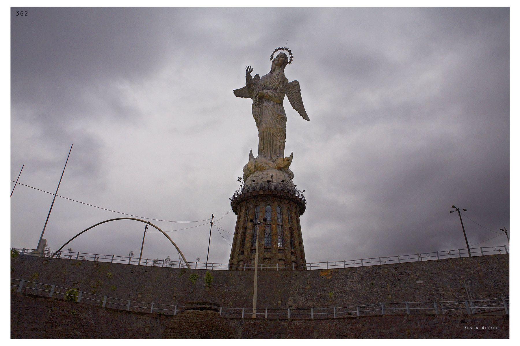 Quito_1W.jpg