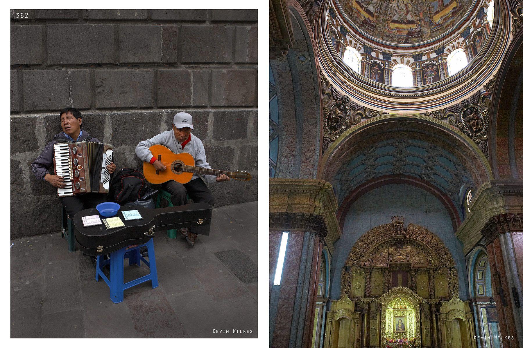 Quito_6W.jpg