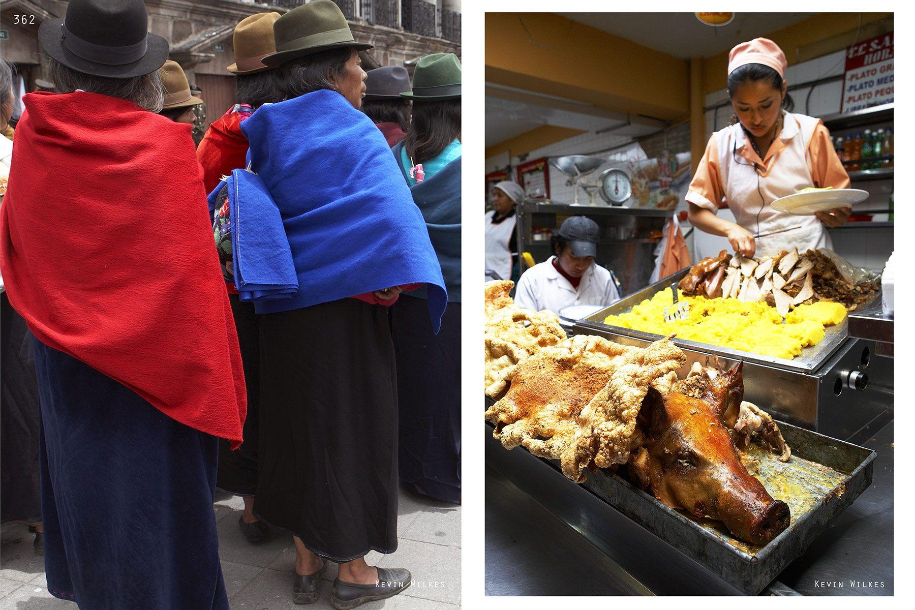 Quito_7W.jpg