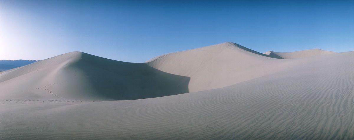 1death_valley_dunes__gp_25.jpg