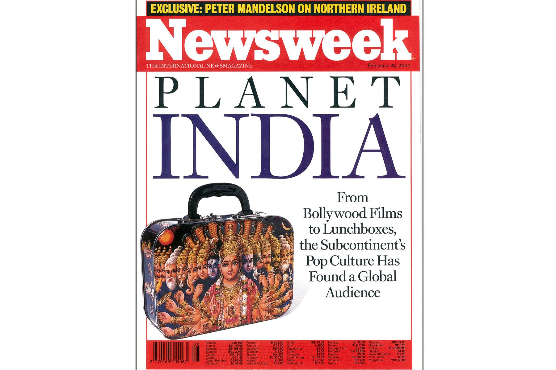 1newsweek