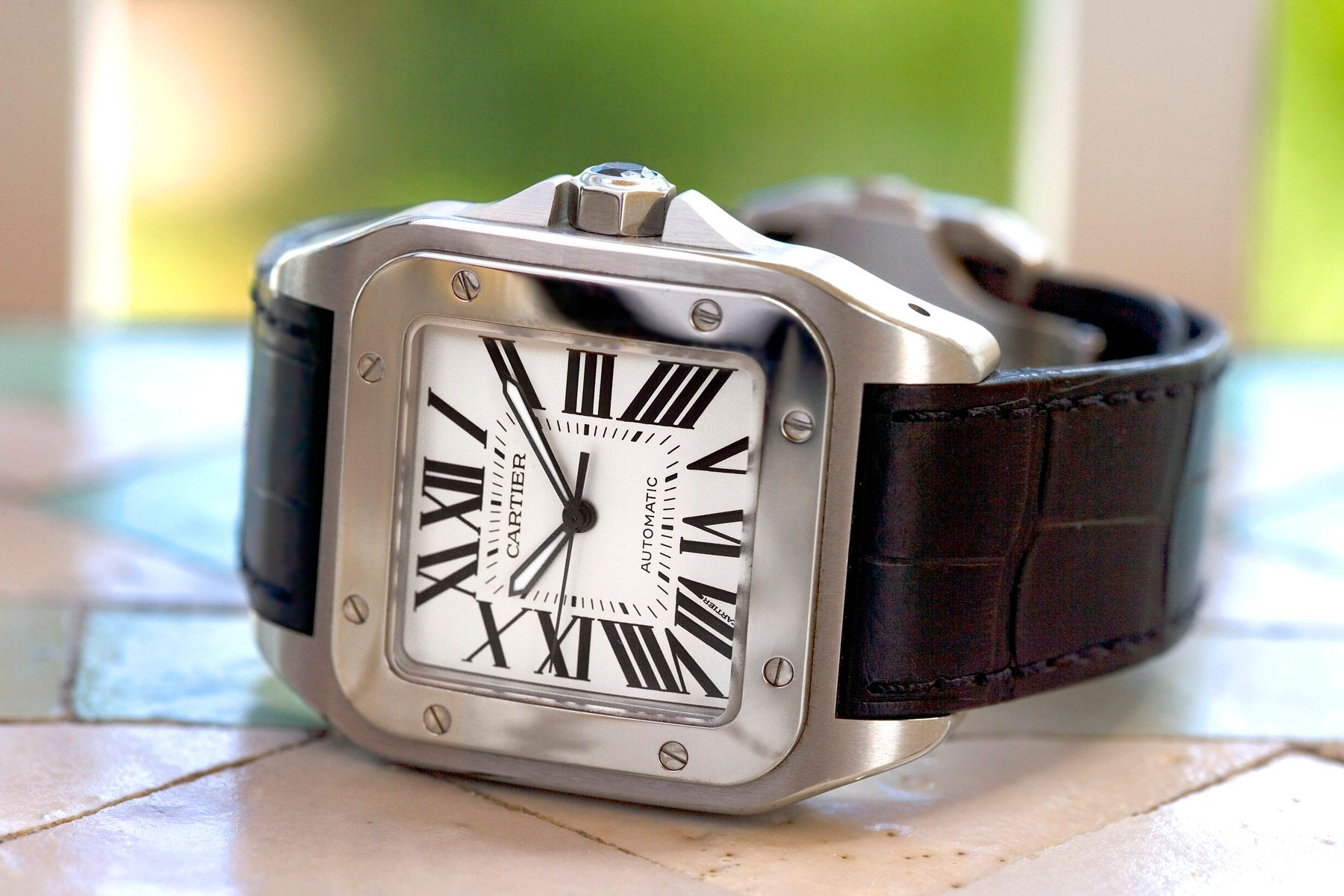 1cartier_watch