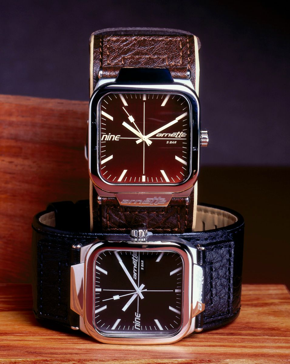 1nine_watches