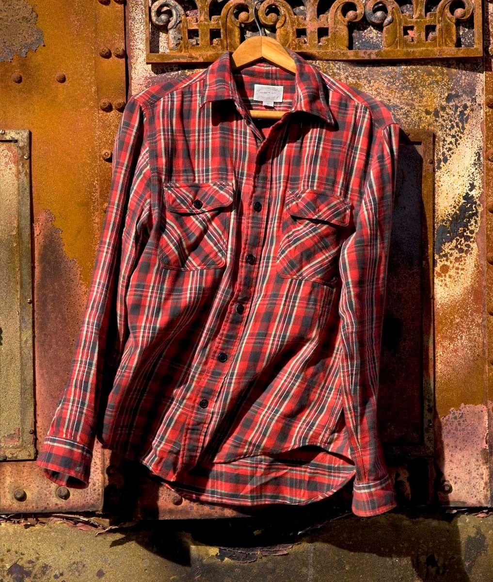 1_shirt